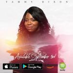 Tammy Dixon - Woman