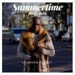 LeeMann Bassey - Summertime