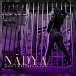 Nadya Sudjaja - Path for Love (Review)