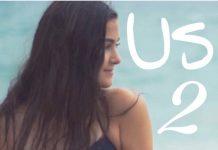 Olivia Cella - Us 2
