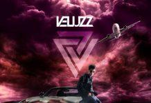 Veluzz - Show You