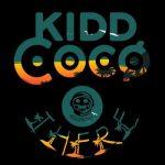 Kidd Coco - There