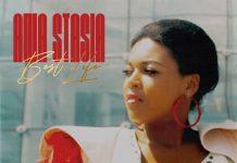 Ana Stasia - Best Life EP