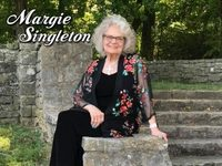 Margie Singleton - Heaven or Hell
