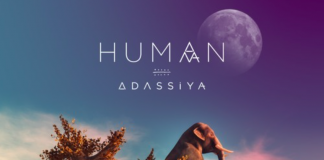 Adassiya presents Human