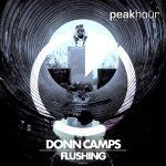 Donn Camps - Flushing