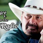 Richard Lynch - Pray on the Radio