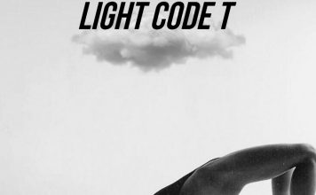 Light Code T - Toxic Tie$ (Prod. by MazeWest)