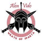 Alen Vido - Wrath of Sparta (remix)