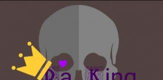 HeartBreak Bonez - Da King (We)