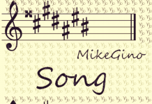Mike Gino - SONG