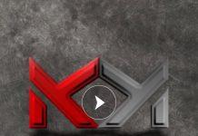 KROWD KTRL & Viral Mayhem - Overthink