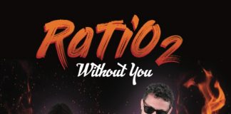 RaTiO2 - Without You