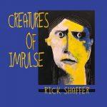 Rick Shaffer - Let Go (Review)
