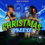 Cleva Criss & Clearance - Christmas Breeze