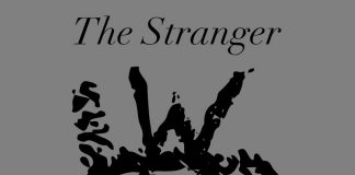 John Wayne Marshal - The Stranger