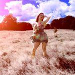 Natasha Jane Julian - Happily Ever After