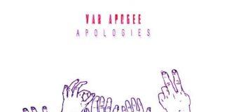 Var Apogee - Apologies