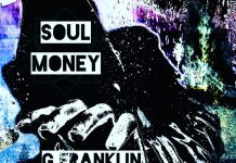 G.Franklin - Soul Money