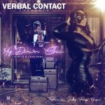 Verbal Contact - My Down Chic