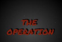 Operation Underground - The Operation
