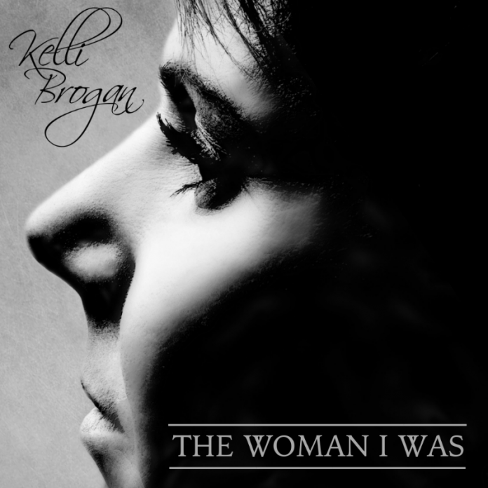 Kelli Brogan - The Woman I Was (Review)