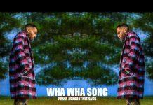 UNKH - Wha Wha Song