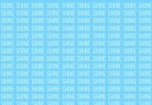 SandJake - Shine