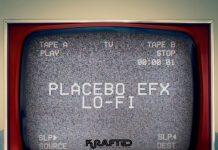 Placebo eFx - Lo-Fi