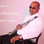 Jaycent D Brock - Deep Within Your Soul (Review)