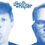 the Depth and the Whisper - Souvenir