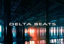 Introducing 'Delta Beats'