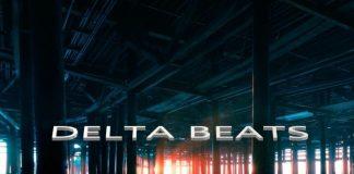 Introducing 'Delta Beats'