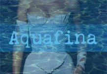 Hotboi Jay Ft. x.shabba.x - Aquafina
