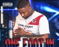 Itz Presidential - Trying to See