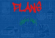 Xandi - Plans