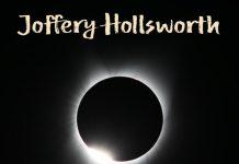 Joffery Hollsworth - Beautiful Darkness