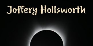 Joffery Hollsworth - Beautiful Darkness