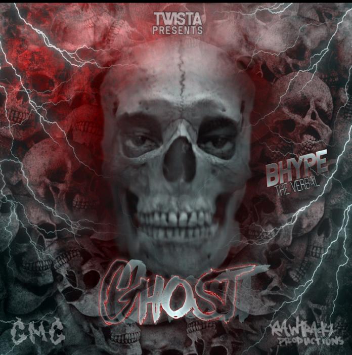 Bhypetheverbal - Ghost Dirty