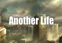DJ-BlueMoon - Another Life