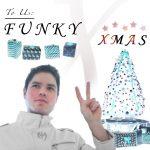 CMDess - Funky Christmas