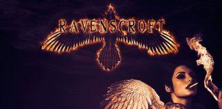 Ravenscroft - Denomination (Rebel)