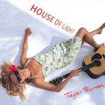 "Taylor Barton ""House of Light"""