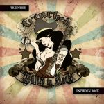 Trenched - United in Rock (Review)