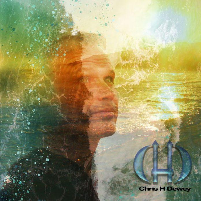 Chris HD - Sincere Man