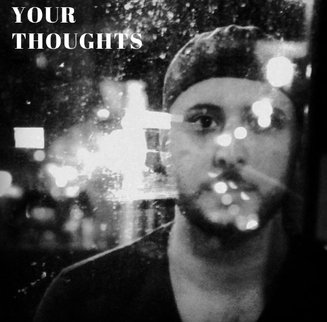 Greg Telfeian - Your Thoughts