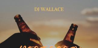 Dj Wallace - Beat Again
