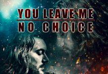Matt Westin - You Leave Me No Choice