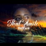 Devare - That Smile