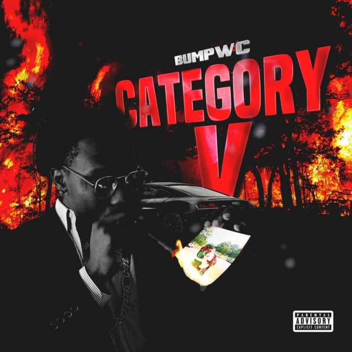 BumpWC - Category V